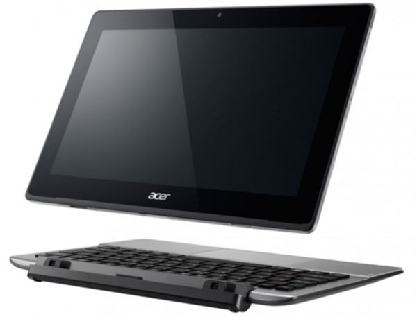 Acer Switch 11 V