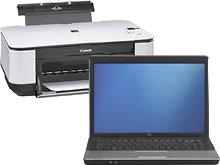 HP G50-104NR NOTEBOOK MODEM DRIVERS WINDOWS XP