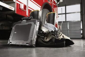 dell-latitude-e6400-xfr_closed-fire-truck