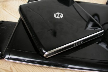 HP Folio 13 Review - This Ultrabook Means Business