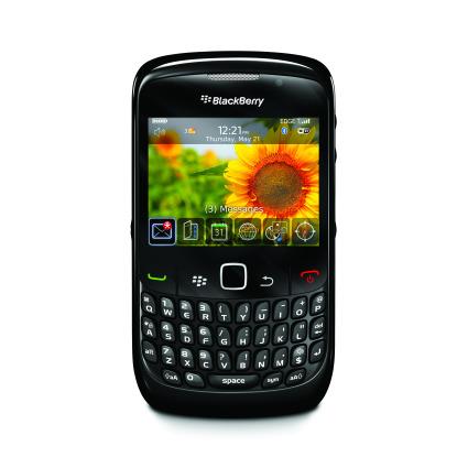 Móvil de Ashley Jagger BlackBerryCurve8520_Frontsm
