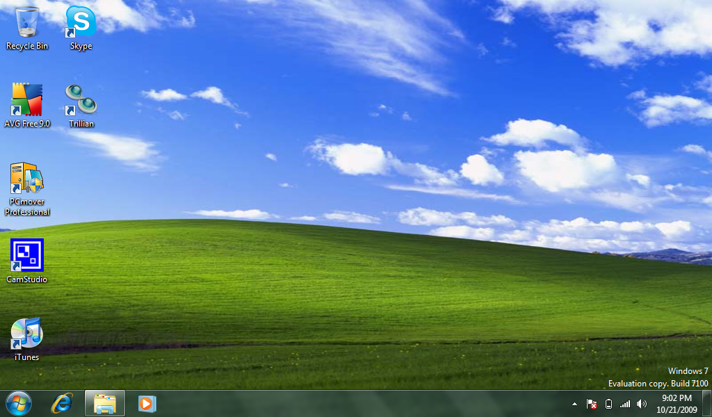LapLink: Hasslefree Way to Upgrade From XP to Windows 7