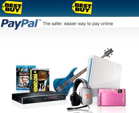 best buy  online