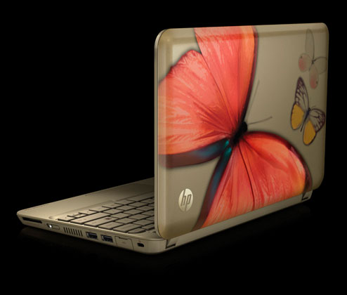 if only hp knew what hp Learn about hp laptops, pc desktops, printers, accessories and more at the official hp® website learn about hp printers, laptops, desktops and more at the official hp® website.