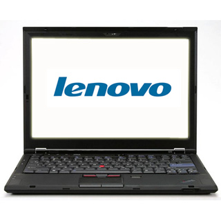 lenovo ideapad password reset