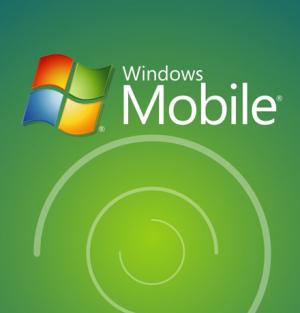 Linkesoft Songbook Windows Keygen Torrent destipilla windows-mobile-logo