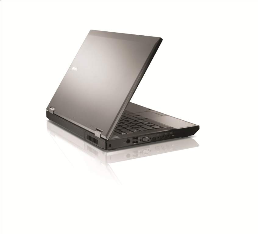 DELL LATITUDE E5410 NOTEBOOK INTEL WIFI LINK 6300 WLAN DRIVERS (2019)