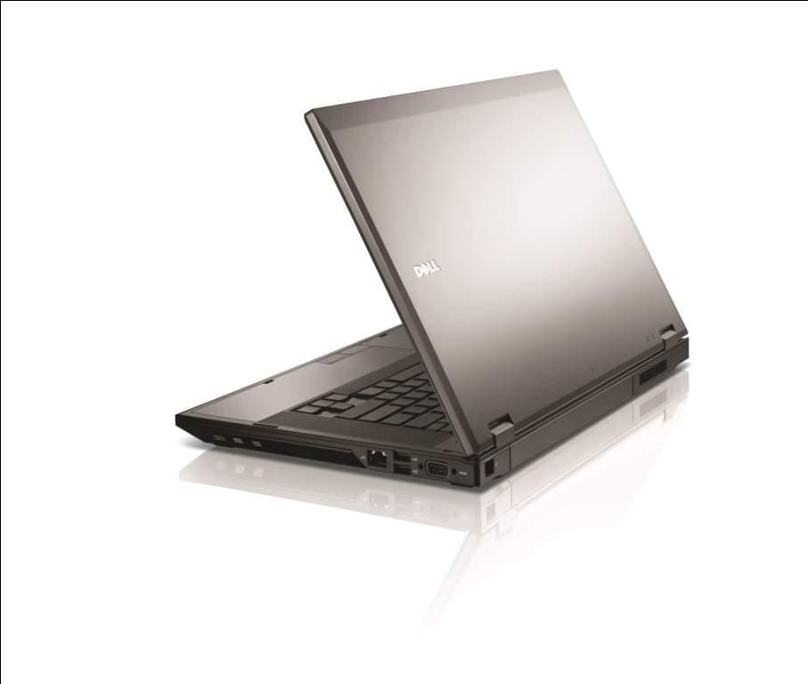 Dell Latitude E5510 Laptop Intel WiMAX Link 6250 Drivers PC