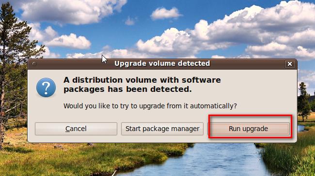 how to download lynx ubuntu
