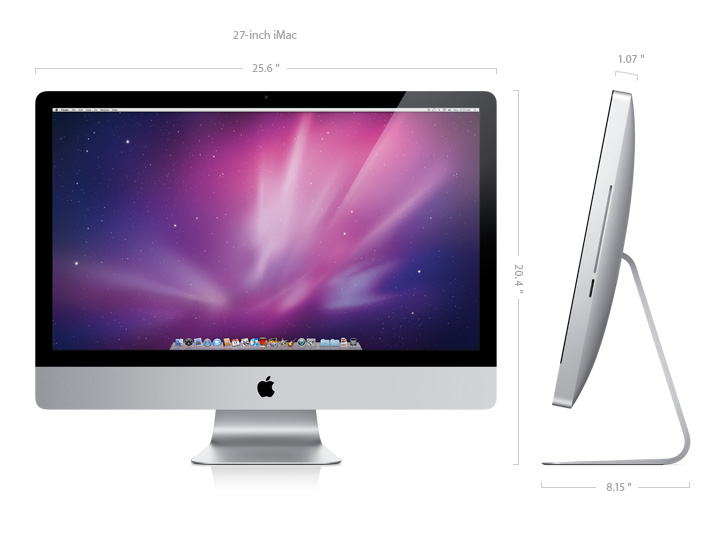 How to Choose the Right Mac for College