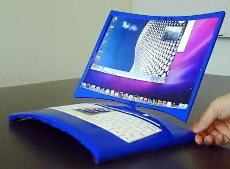 Nalu-curved-concept-notebook.jpg