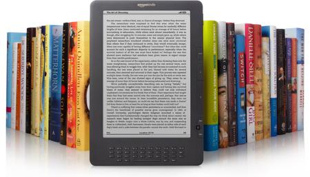 how to move non-amazon book off ipad kindle