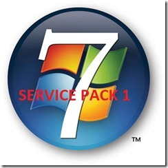How to install windows 7 service pack 1 public beta - Factors to consider when installing windows ...