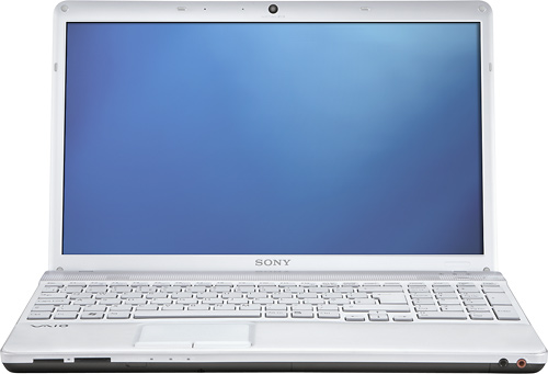 SONY VAIO VPCEE22FXWI ALPS TOUCHPAD WINDOWS 7 64BIT DRIVER