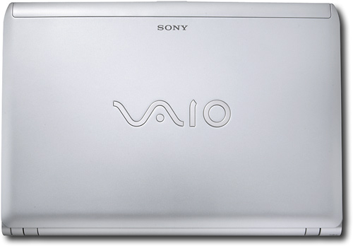SONY VAIO VPCS111FMS INTEL WIRELESS DISPLAY WINDOWS 7 DRIVER