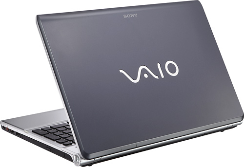 DOWNLOAD DRIVER: SONY VAIO VPCF12AFM