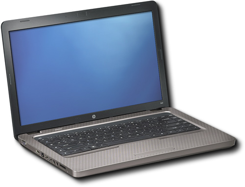 DOWNLOAD DRIVERS: HP G62 NOTEBOOK PC GRAPHICS
