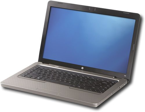 HP G62-234DX Notebook Synaptics TouchPad Windows 8