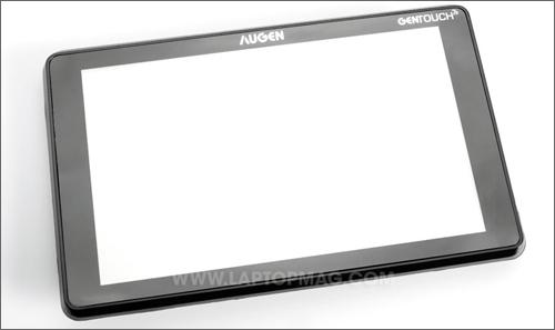 AUGEN GENTOUCH78 USB WINDOWS 8.1 DRIVERS DOWNLOAD