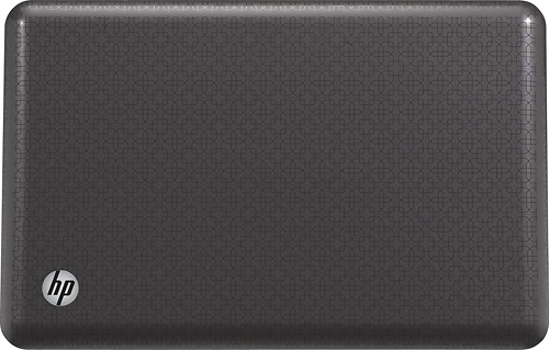 HP Pavilion DV5-2035dx: $599 General Purpose Laptop at Best Buy