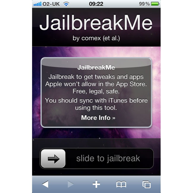 How To Control Your Iphone From Your Computer Without Jailbreaking