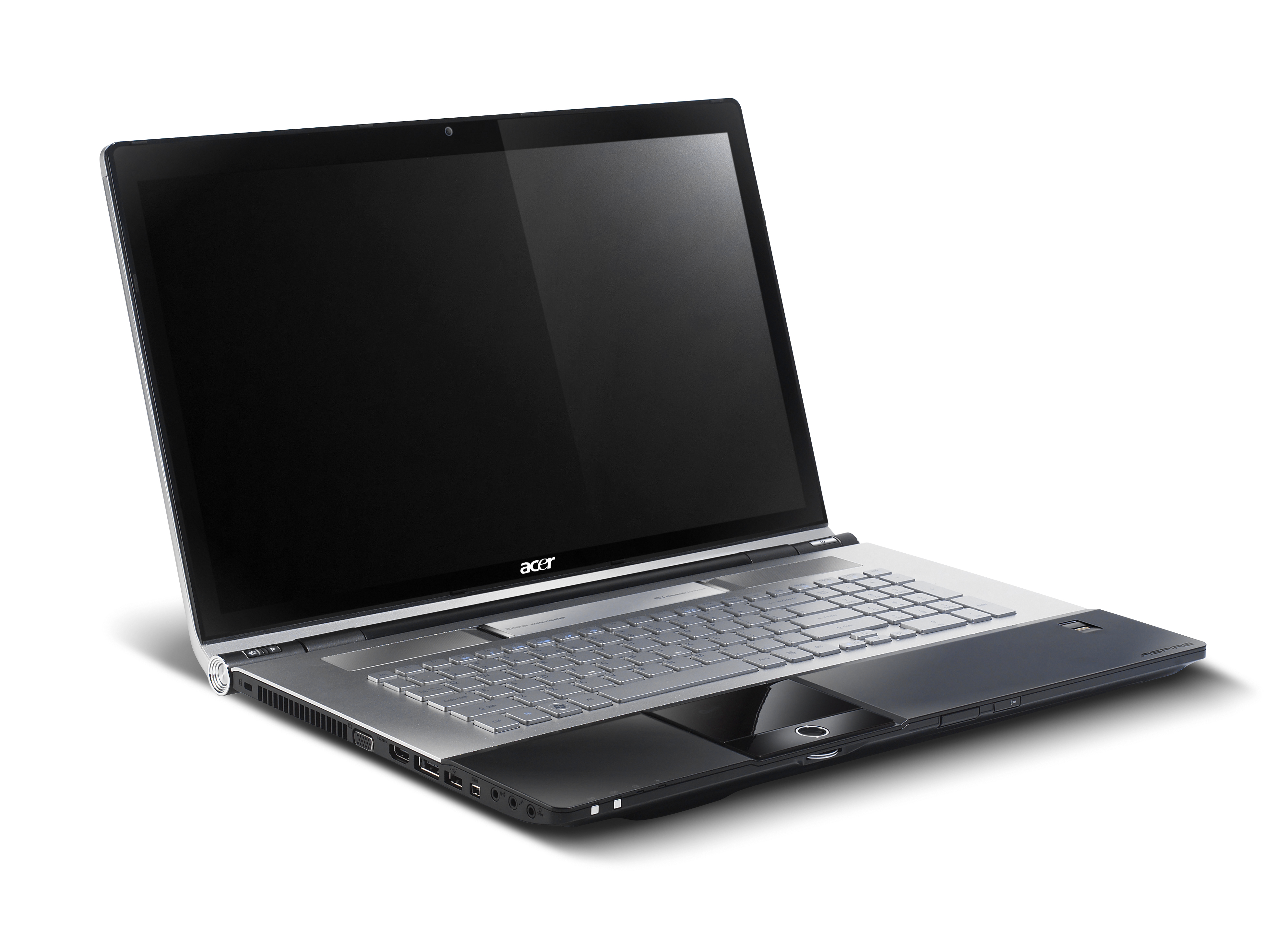 Acer Aspire 5820T AMD Graphics Download Driver