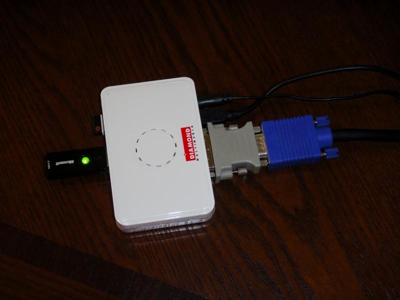 BVUMD3 MAC DRIVERS PC
