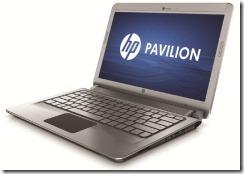 HP-Pavilion-dm3t