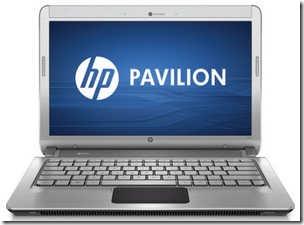 HP_Pavilion_dm3t