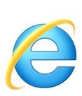 Internet Explorer 9 LOGO JPG