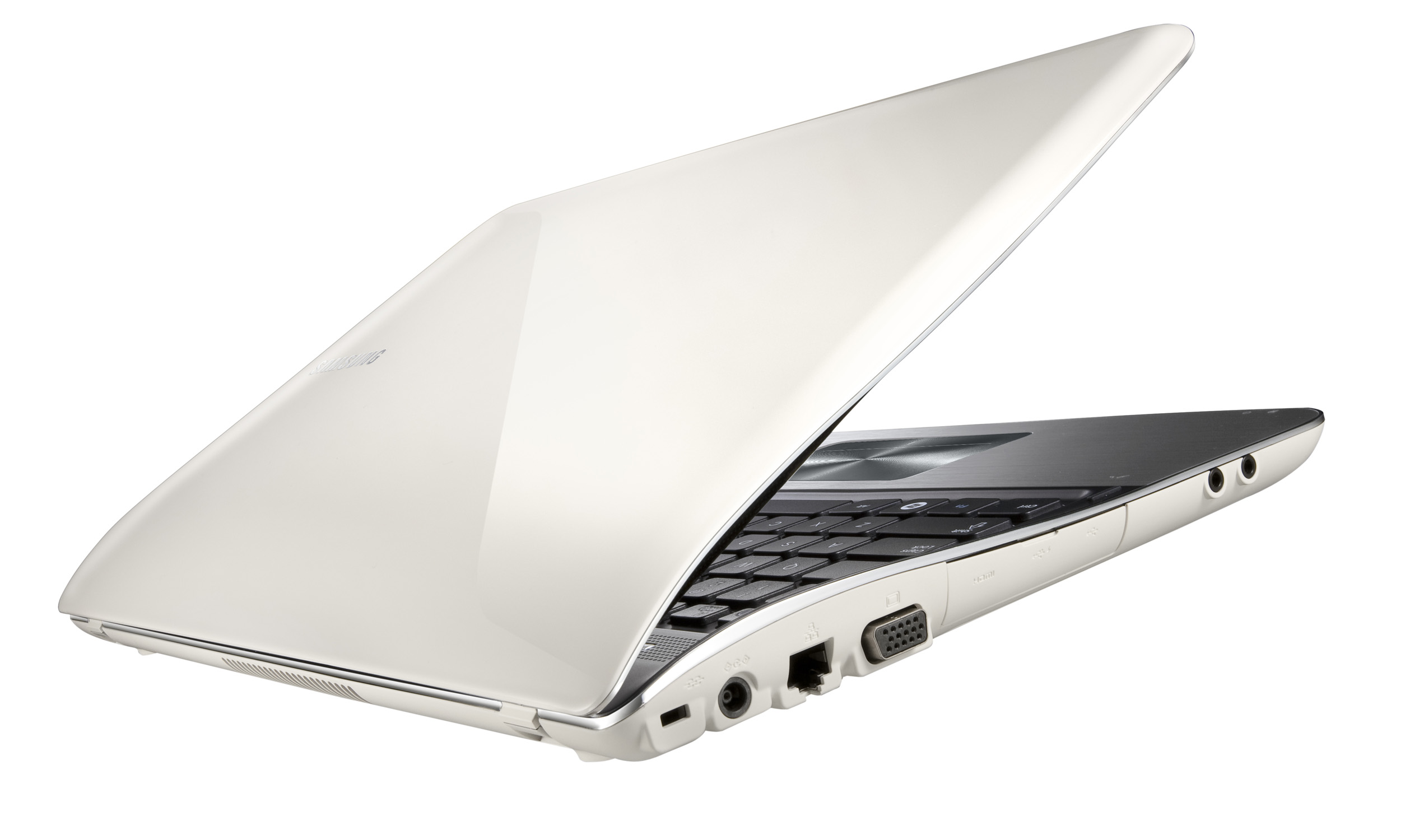 laptop and samsung Buy products related to samsung laptops and see what customers say about samsung laptops on amazoncom free delivery possible on eligible purchases.