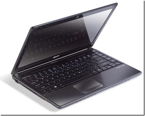 acer-aspire-3820t-timelinex-notebook