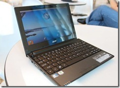 acer-aspire-one-d255