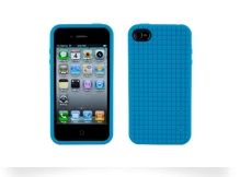 iphone4-pixelskinhd-blue