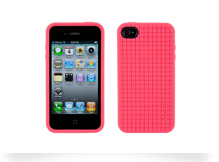 iphone4-pixelskinhd-pink