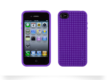 iphone4-pixelskinhd-purple