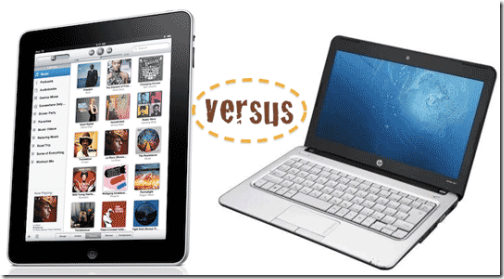 netbook-vs-ipad