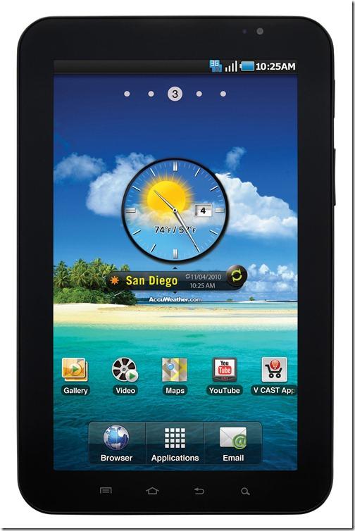 37550_Samsung-Galaxy-Tab-10.19_LR