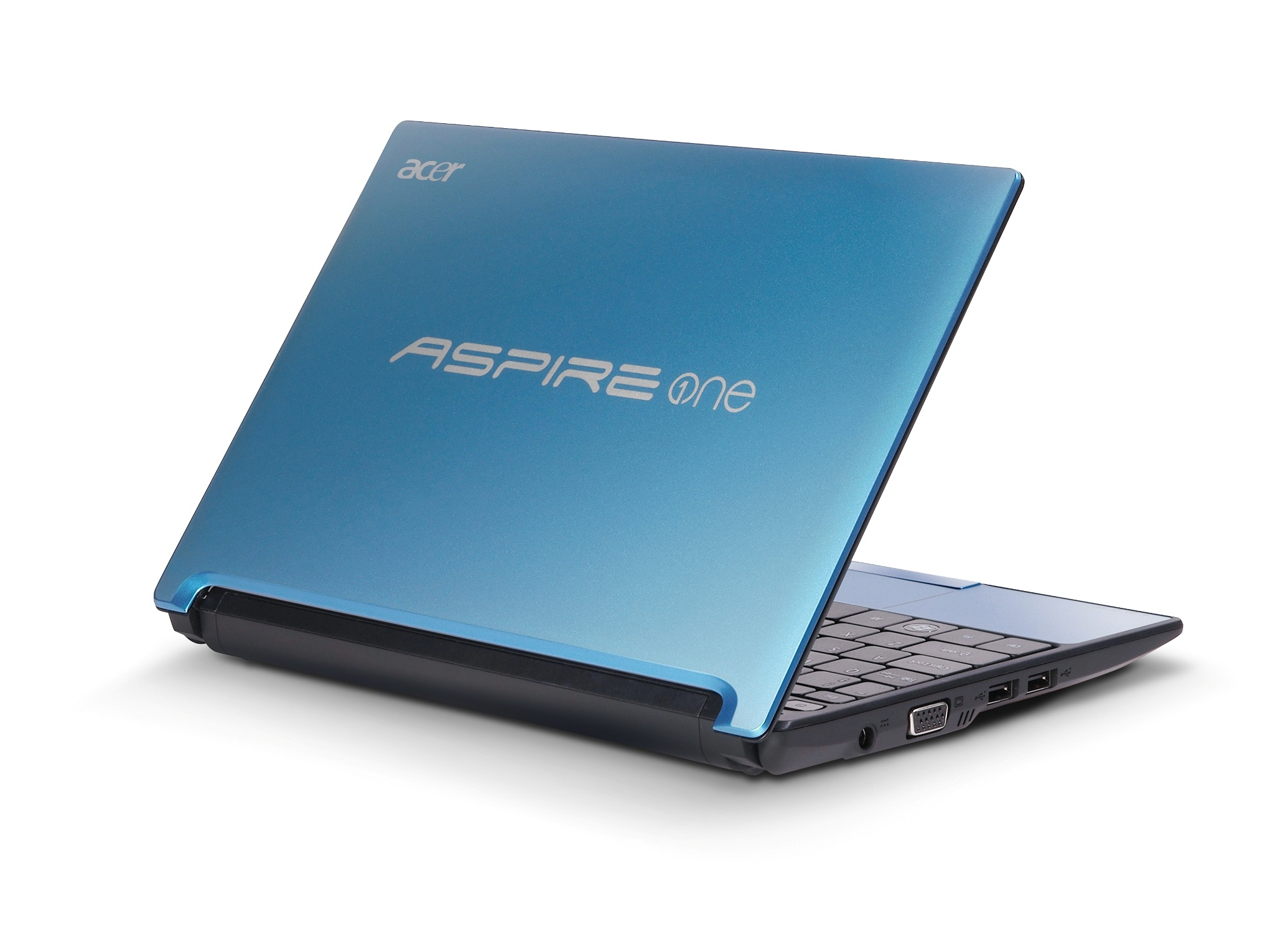 DRIVERS UPDATE: ACER ASPIRE ONE AOD255