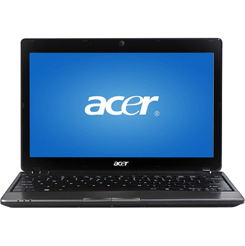 ACER ASPIRE ONE AO521 LAPTOP DRIVERS FOR WINDOWS MAC