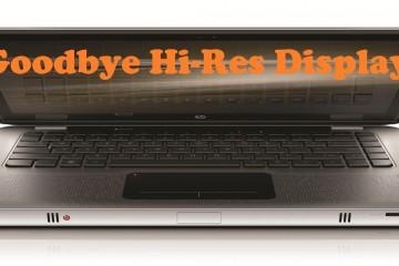 HP Compaq 6720s Notebook Intel SATA AHCI Controller Drivers PC