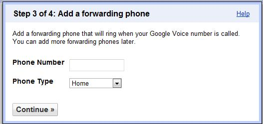 how to add people to google voice