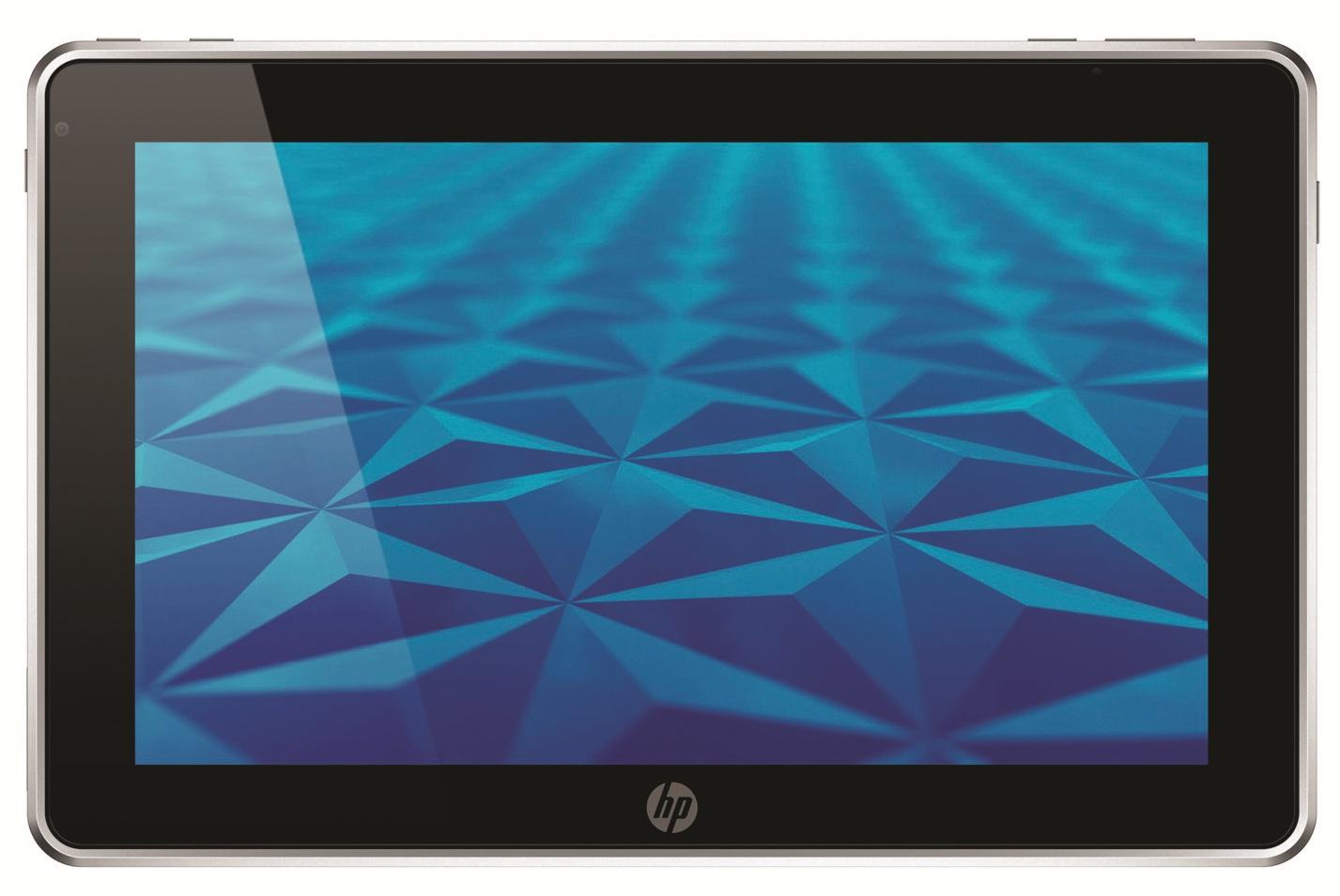 HP G72-b63NR Notebook Broadcom Bluetooth Windows 8 X64 Driver Download