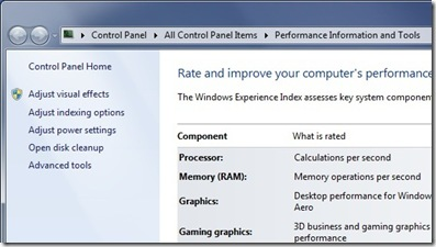 PerformanceInformationTools_thumb2