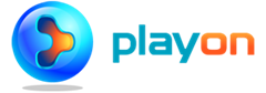 PlayOn logo  300x105 PNG (www.PlayOn.tv)