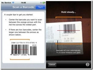 amazon-app-barcode-300x226