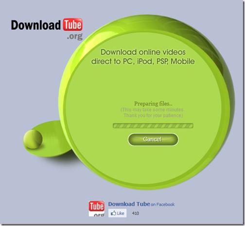 downloadtube