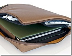 ipad_wallet_inside_smartcase_md