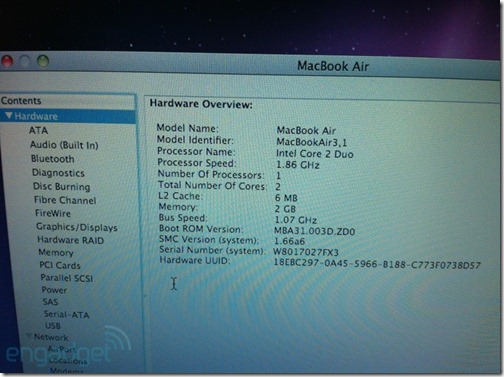 macbook-air-leak-01-big