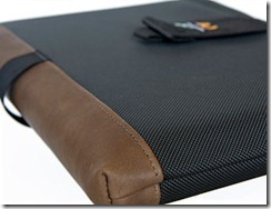 sleevecase_leather_detail_md